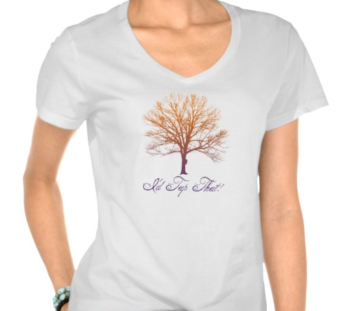 I 39 D Tap That Maple Syrup T Shirts Cool Custom Products